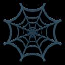 Cobwebs 插件