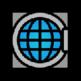 WebVault 插件