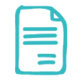 FindMyInvoice 插件