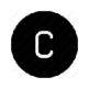 CoinMarketCap Search Tool 插件