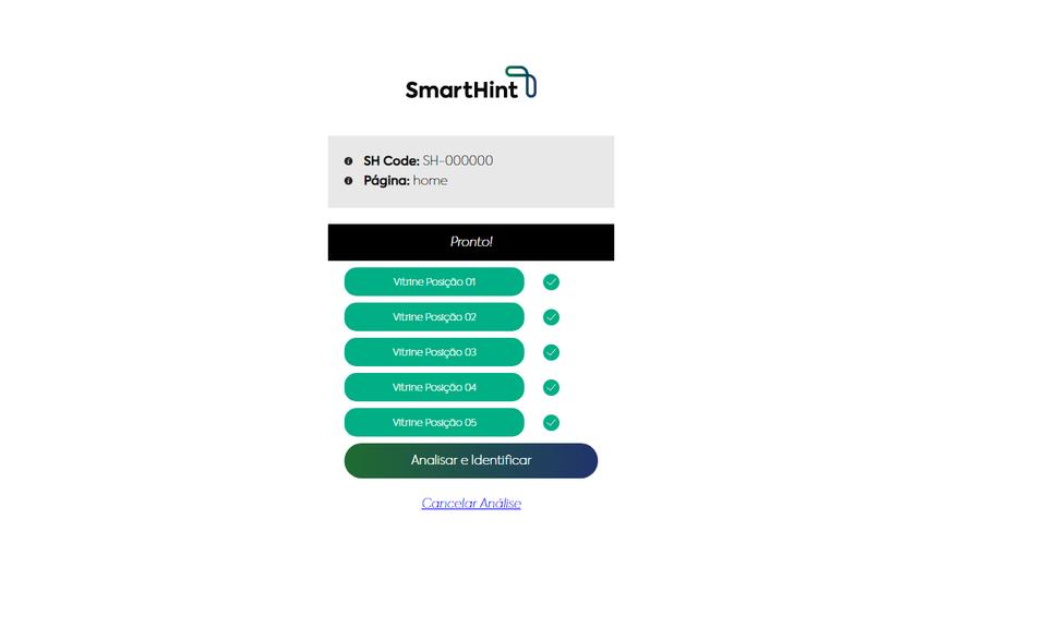 SmartHint