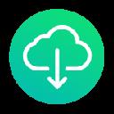 Skyload Pro Downloader