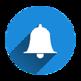 Tweetdeck Notifier 插件