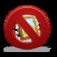 Twitter Image Preview Blocker 插件