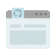 Github Helper Plus 插件