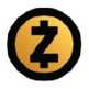 ZEC / ZCASH Ticker for Poloniex