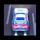 CarJack 插件