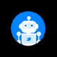 Brightery Twitter Bot 插件