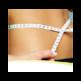 1 Hour Belly Blast Diet Review 插件