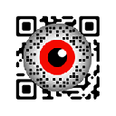 QR-MAIL for a mobile device 插件