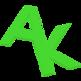 Akaruu Live Extension 插件