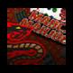Madcap Mahjong 插件