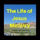 Life of Jesus 插件
