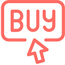 Buy anything with OneClick 插件