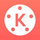 KineMaster Pro APK 2020 [Mod Unlocked]