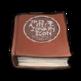 Dictionary Lookup 插件