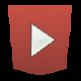HTML5 Flash Warning Fix for YouTube™