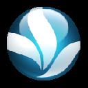 Get Pangea Info 插件