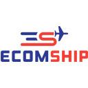 Tiện ích lên đơn EcomShip.vn