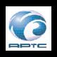 APTC Screen Capture 插件