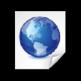 Data URL Image Picker 插件