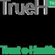 Trueh - Trust e-health 插件