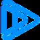 Web Music Downloader  插件