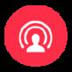 Enhance Facebook™ Livestream