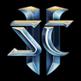 SC2 LiveCenter 插件
