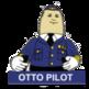 Otto Pilot 插件