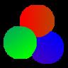 Color Enhancer - 颜色增强工具