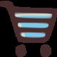 Discount Tracker 插件