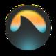 Grooveshark Keyboard Shortcuts 插件