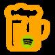 Spotify Power Hour 插件