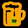 Spotify Power Hour