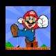 Free Mario Unblocked Game 插件