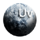 UniverseView Extension 插件