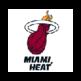 Miami Heat official website 插件