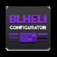 BLHeli - Configurator 插件