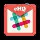 Save emails to Slack 插件
