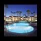 Cheap hotels in Las Vegas 插件
