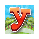 YoWorld Flash Helper 插件