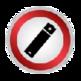Battery Stats Blocker 插件