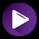 videosFriendly Search 插件