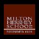 MHS Senior Hall 插件