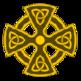 Ireland grave search 插件