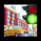 Traffic Control 插件