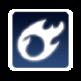 Meteor DevTools 插件