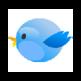 Fat tweet 插件