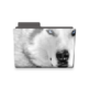White Wolf Search 插件